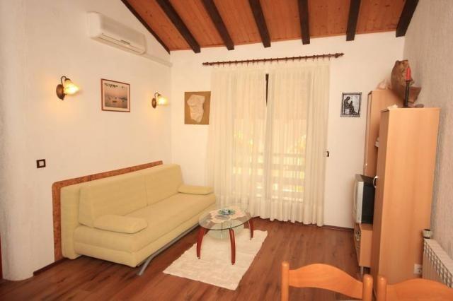 Apartment 4 pers.