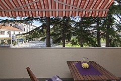 Lolic : 1 appartement