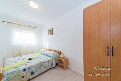 Apartment 4+2 pers.