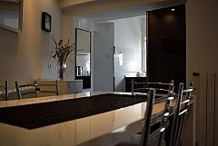 Apartment 4+1 pers.