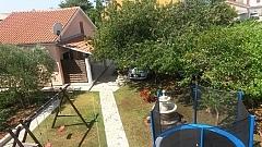 Zlata : une villa