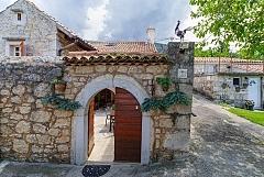 Vesna : 1 maison