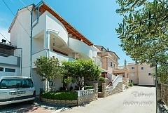 Mirella : 2 apartments