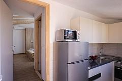 Apartment 2 pers.