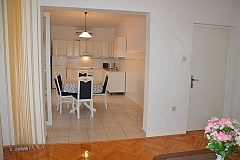 Apartment 4 + 2 pers.