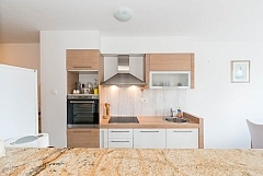 Sania : 1 appartement