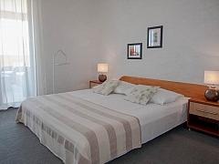 Apartment 2+2 pers. n3
