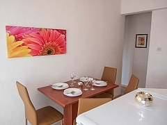 Appartement 4 pers. n*6