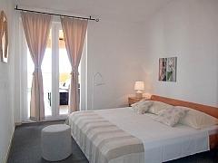 Apartment 4 pers. n6