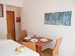 Appartement 4 pers. n*5