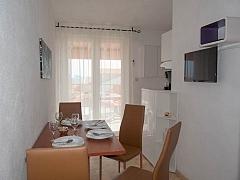 Apartment 4 pers. n5
