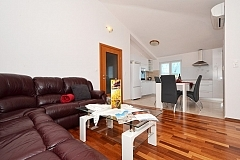 Appartement 5+1 pers.n* 3