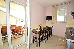 Appartement 4 +2 pers. n*2