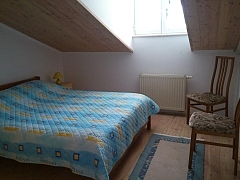 Appartement 2 pers.