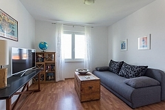 Appartement 4 pers.