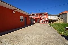 Miocev : 1 appartement