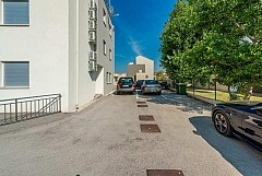 Luna : appartements