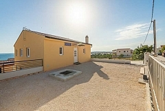 Anne Marie : 2 appartements 4+2 pers.