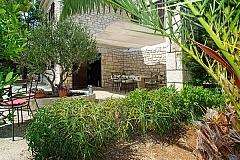 Bellevue - villa