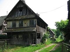 Krunoslav : 3 appartements