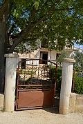 Bago : une maison