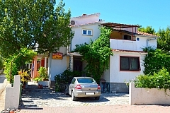 Jasna: 2 apartments