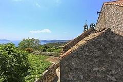 Savo : le château