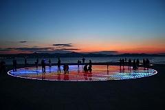 Renzo : Zadar centre