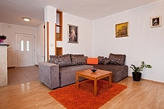 Appartement 6 pers.