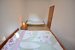 Appartement 3+2 pers. Smokvica