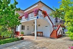 Ante - villa Kristofor