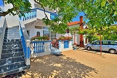 Ante - villa Ema