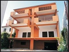 Shime : 6 apartments