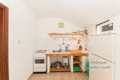 Appartement 8 pers