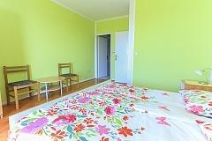 chambre n*2 pour 2 personnes