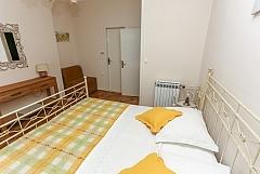 chambre n*3 pour 2 personnes