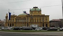 Tibor 2 : 1 appartement : Novakova