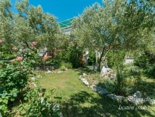 location Milena : 2 appartements