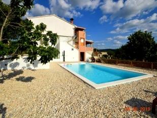 location Marko : 1 appartement avec piscine