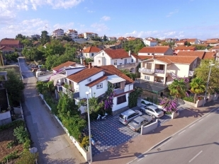 location Jasna : 2 appartements