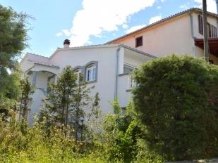 location Bago : une maison