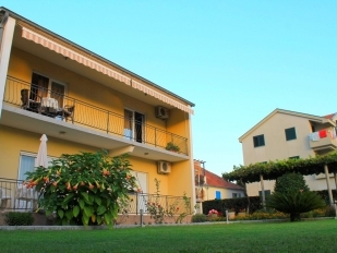 location Filo : 4 appartements