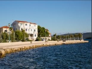 location Boze : 9 logements